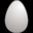 Egg Emoticon