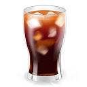 Cocktail Cuba Libre Emoticon