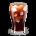 Cocktail Cuba Libre Emoticon
