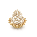 Tartlet Emoticon