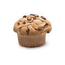 Muffin Emoticon