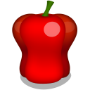 Pepper Emoticon