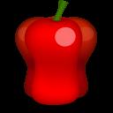 Pepper Emoticon
