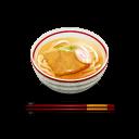 Udon Emoticon