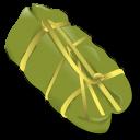 Kaotommud Emoticon