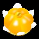 Jamongkut Emoticon