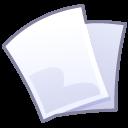 Files2 Emoticon