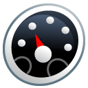 Dashboard Emoticon