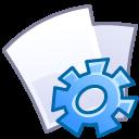 Configuration Settings Emoticon