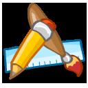 Applications Emoticon