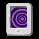 File Vortex Emoticon
