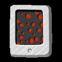 File Lava Emoticon