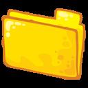 Folder 2 Emoticon