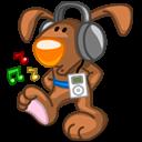 Music Emoticon