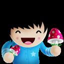 Jboy Emoticon