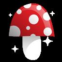 Fungus Emoticon