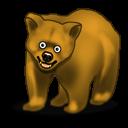 Buzzee Emoticon