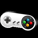 Gamepad 03 Emoticon