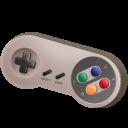 Gamepad 02 Emoticon