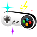 Gamepad 01 Emoticon