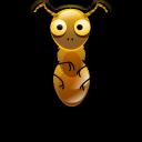 Ant Emoticon