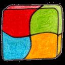 Osd Windows Emoticon