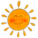 Osd Sun Emoticon