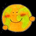 Osd Network Emoticon