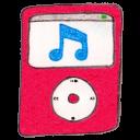 Osd Ipod Emoticon