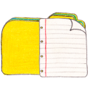 Osd Folder Y Documents Emoticon