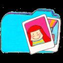 Osd Folder B Photos Emoticon