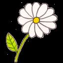 Osd Flower Emoticon