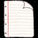 Osd Document Emoticon
