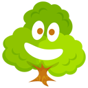 Tree 02 Emoticon