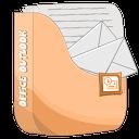 Outlook Emoticon