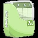 Excel Emoticon