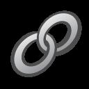 Link Emoticon