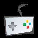 Game Pad Emoticon