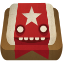Wunderlist Emoticon