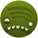 Spotify Emoticon