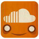 Soundcloud Emoticon