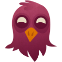 Pidgin Emoticon