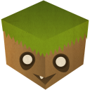 Minecraft Emoticon