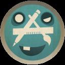 Appstore Emoticon