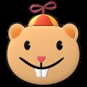 Cub Emoticon