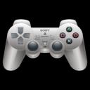 Sony Playstation Dual Shock Emoticon