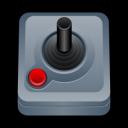 Atari CX 40 Emoticon
