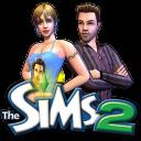 Sims 2 Emoticon