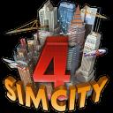 Sim City 4 Emoticon