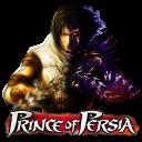 Prince Of Persia 3 Emoticon
